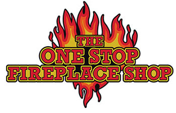 One Stop Fireplace Shop