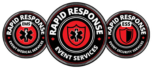 Rapid Response Event Services