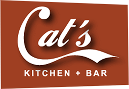 Cats Kitchen & Bar