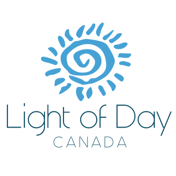 Light of Day Canada
